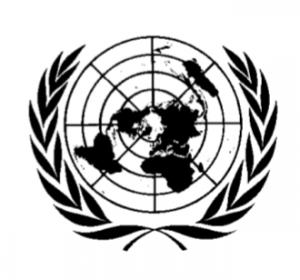 UNO Menschenrechte Religiöse Freiheit